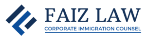 Faiz Law - Corporate Immigration Counsel
